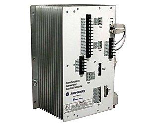 ALLEN-BRADLEY-POWERFLEX 4 AC DRIVES POWERFLEX 4