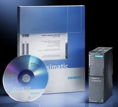 Siemens Simatic WinCC V7 2 Software order data - Aotewell Ltd