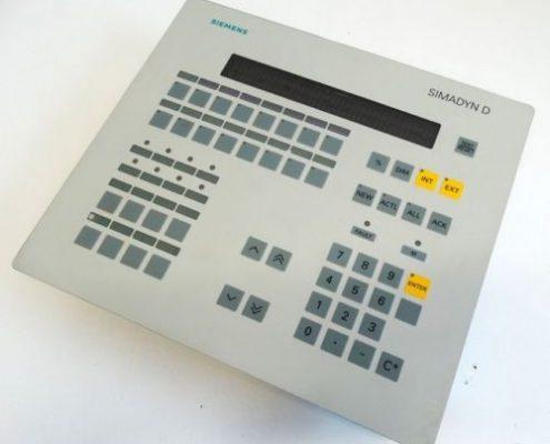6DD1670-0AF0