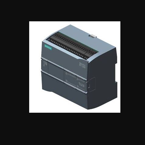 SIEMENS SIMATIC S7-1500, CPU 1516-3 PN/DP 6ES7516-3AN01-0AB0